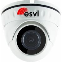 EVC-DN-F21-A (3.6)(BV)