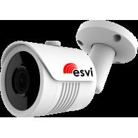 EVC-BH30-SE20 (BV)