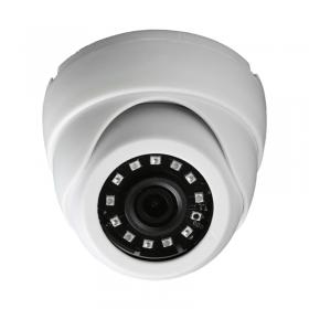Купольная видеокамера IPC-D2.0
