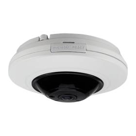 IP видеокамера PX-IP4-FE (BV)