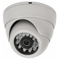 Каталог IP видеокамер