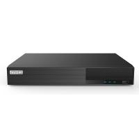 CTV-IPR3108 SEP видеорегистратор