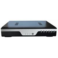 ESVI EVD-8224-11 ip видеорегистратор