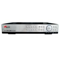 ESVI EVD-8424-4 IP видеорегистратор