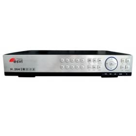 IP видеорегистратор ESVI EVD-8424-4