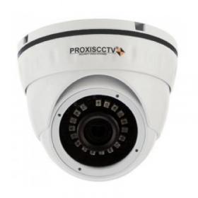 AHD видеокамера (1080P) PX-AHD-DN-H20A