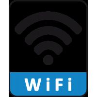 Видеодомофоны с Wi-Fi модулем