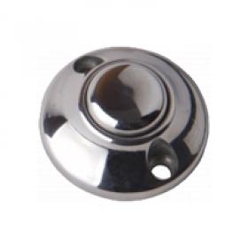 Кнопка выход JSB KN-21